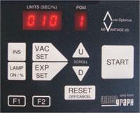 ULF-28 Controller