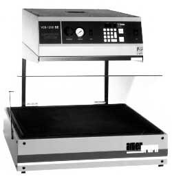 V28-VMS Metal Halide